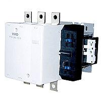 VTC-265/00/S AC CONTACTOR 265A   230V   (VIKO)2шт