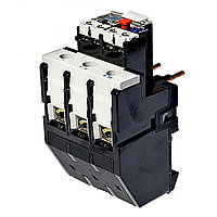 THERMAL RELAY  LR2-3363    63-80A   (TS)