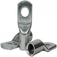 TERMINAL 3SC50-12  луженный наконечник 100шт