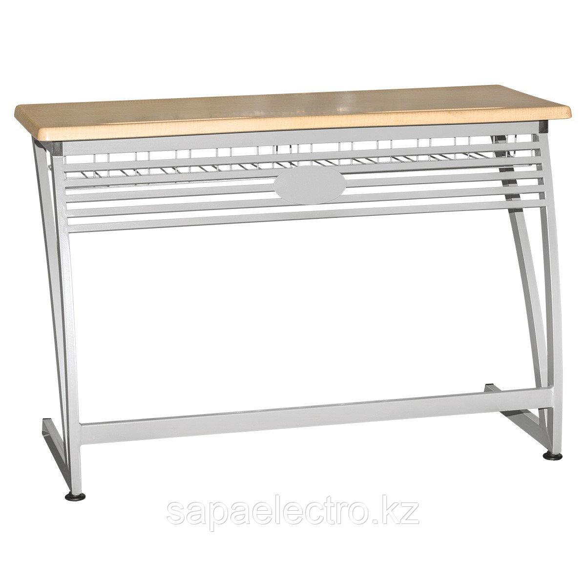 Школьные парты 110x72х50 Модель 105А  MGL (TS)