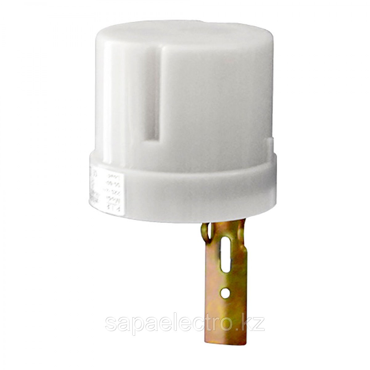PHOTOCELL SWITCH MH-602, 25A  (100шт)   (MASTE)
