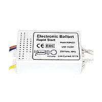 Дроссель ELECTR BALLAST T5  22W