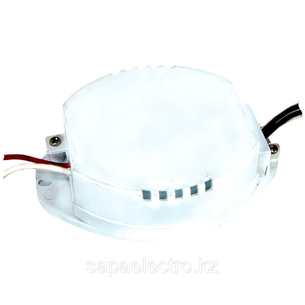 Дроссель ELECTRONIC  BALL. T6/T5 55W(FOR BELIS/PLE