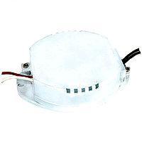 Дроссель ELECTRONIC  BALL. T6/T5 55W(FOR BELIS/PLE