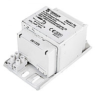 Дроссель SODIUM/MH BALLAST 150W (VS MODEL) (TS)8шт