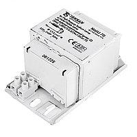 Дроссель SODIUM/MH BALLAST  250W (VS MODEL)(TS)6шт