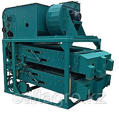 ЗВС-20А машина первичной очистки зерна , фото 3