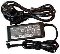 Адаптер питания   220V - 19.5V / 3.33A     Hp, фото 1