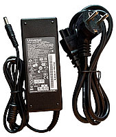 Адаптер питания 220V - 19V / 4,7A    Universall, фото 1