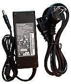 Адаптер питания 220V - 19V / 4,7A    Universall