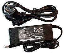 Адаптер питания 220V - 19V / 4.7A   TOSHIBA