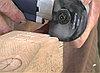 Многофункциональная пила Реноватор (RENOVATOR), фото 7