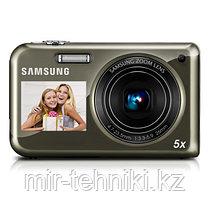 Samsung PL 170