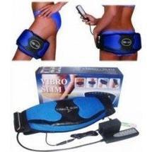 Вибрационный для похудения  Vibro Slim, фото 2