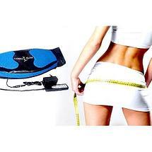 Вибрационный для похудения  Vibro Slim, фото 3
