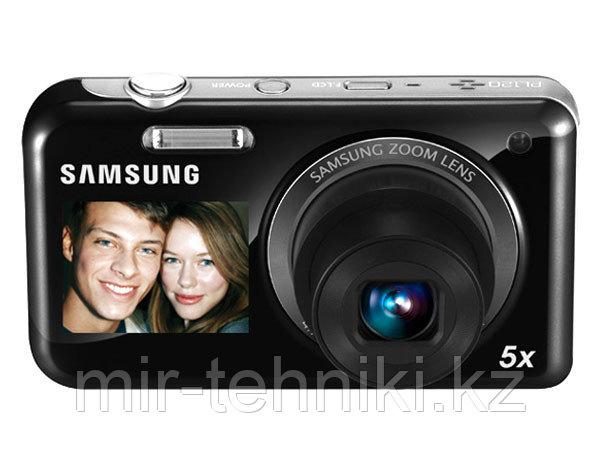 Samsung PL 120