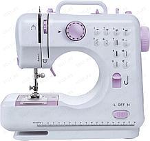Мини швейная машинка Household Sewing Machine FHSM-505