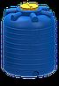 Емкость пластиковая на 1000 л