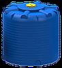 Резервуар круглый на 15 000 л