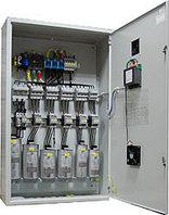Конденсаторные установки КРМ(УКМ58)-0,4-300-25 У3