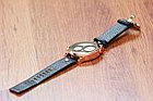 Часы North Sportwatch 6011, фото 4