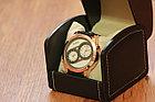 Часы North Sportwatch 6011, фото 5
