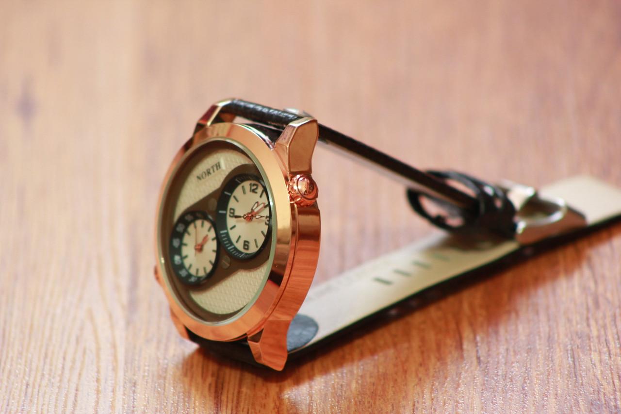Часы North Sportwatch 6011
