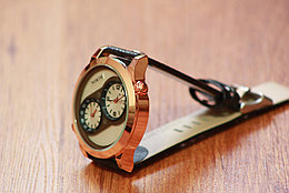 Часы North Sportwatch 6011. Kaspi RED. Рассрочка