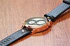 Часы North Sportwatch 6011, фото 6
