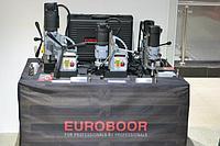 EUROBOOR