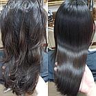 """Ботокс для волос"" , фото 4"