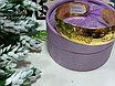 Жан Анама казахский блезик, фото 2