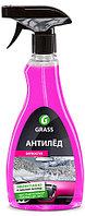 Жидкость  Антилед Grass