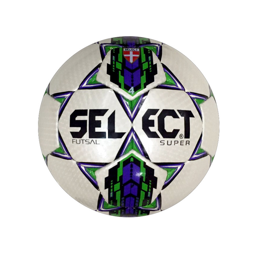 Футзалный мяч Select