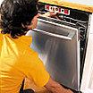 Установка стиральной машины , фото 2