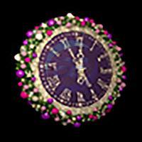 Часы-30 200 см (цвет на выбор)