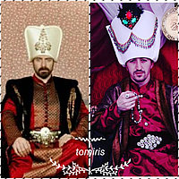 Восточные костюмы  на новый год на прокат Томирис