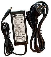 Адаптер питания 220V - 19V / 3.16A    SAMSUNG , фото 1