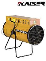 Обогреватель электрический Kaiser HOT-240 (Кайзер)