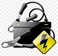 Электрооборудование и аксессуары для автоэлектрики