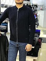 Кофта мужская в трёх рассцветках, фото 1