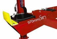 Удлинитель платформы для A440/A440А и A450/A450A