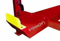 Удлинитель платформы для A465/A465A