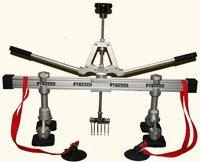 F 059 Приспособление для правки 1250 мм c 4 опорами