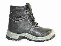 """Зимние рабочие ботинки """"ASKEL"""" (Размер-46), фото 1"""
