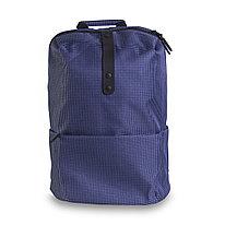 Многофункциональный рюкзак Xiaomi College Leisure Shoulder Bag ZJB4055CN