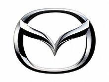 ГБЦ Mazda (в сборе)