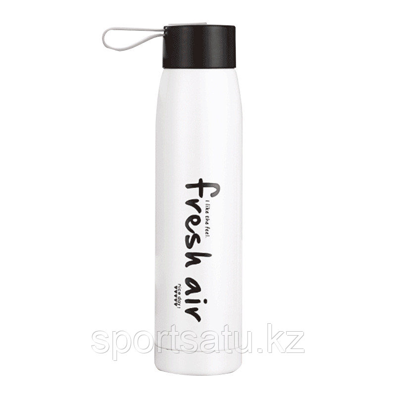 Термос для питья 320мл