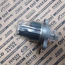 42538165 Редукционный клапан Ивеко