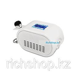 Аппарат ультразвуковой вибрационной терапии